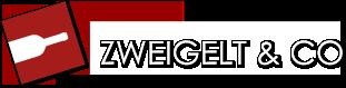 Zweigelt&Co