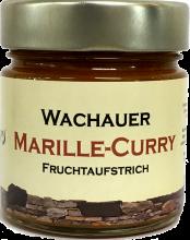Marille Curry Fruchtaufstrich