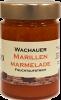 Wachauer Marillenmarmelade