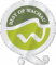 Best of Wachau Logo